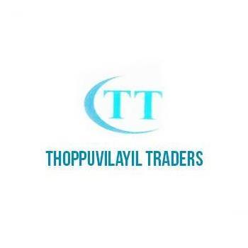 Thoppuvilayil  Traders in Kizhakkambalam, Ernakulam