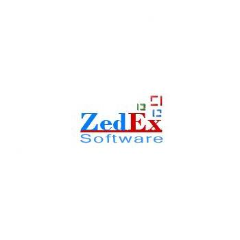 ZedEx Software in New Delhi
