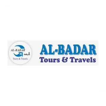 ALBadar Tours & Travels in Srinagar, Jammu District