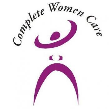 Complete Women Care in Gurugram
