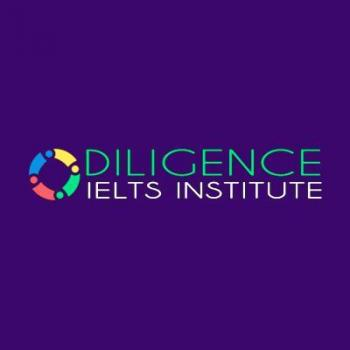 Diligence IELTS Institute in Thodupuzha, Idukki