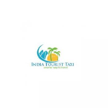 India Tourist Taxi in Varanasi