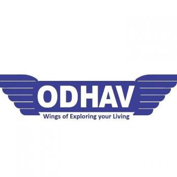 Odhav Realty in Ahmedabad