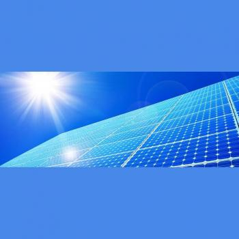 SUNNET ENERGY SOLUTIONS in HYDERABAD, Hyderabad