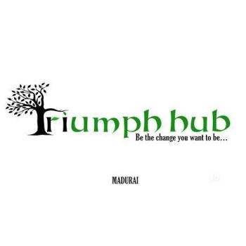 TRIUMPH HUB TRAINING AND PLACEMENT INSTITUTE in Madurai