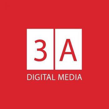 3A Digital Media in Indore