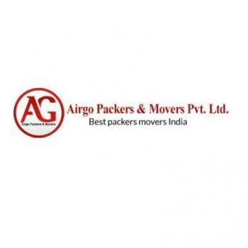Airgo Packers in Delhi