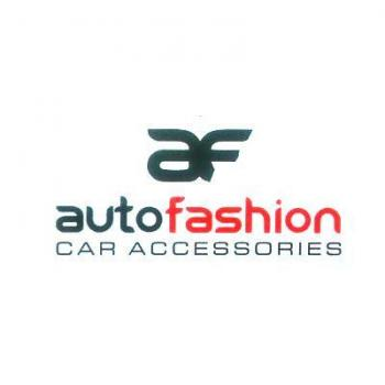 Auto Fashion in Pallikkara, Ernakulam