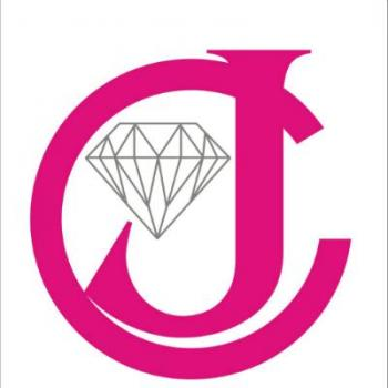 Chordia Jewels in Jaipur