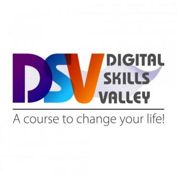 Digital Skills Valley in Indore