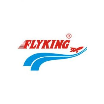 Flyking Courier Service