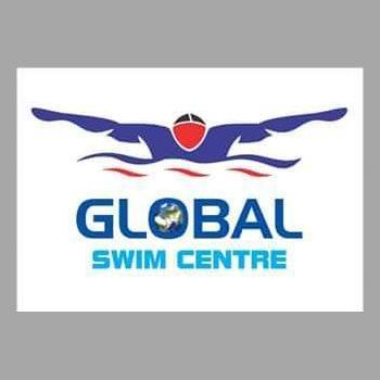 Global Swim Centre in Bangalore