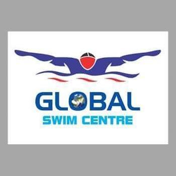 Global Swim Centre in Bangalore