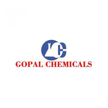 Gopal Chemicals in Ahmedabad