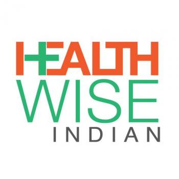 Hhealthwise Indian in Indore