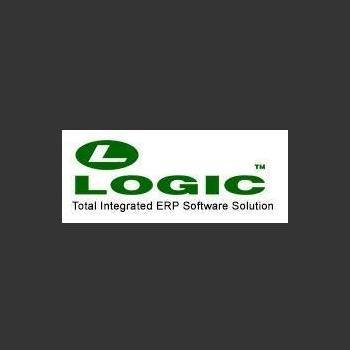Logic ERP in Mohali