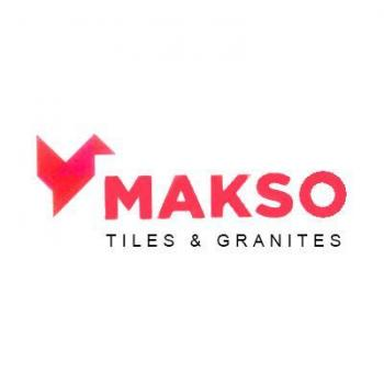 Makso Tiles & Granite in Pallikkara, Ernakulam