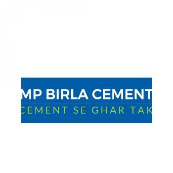 Mp Birla Cement in Kolkata