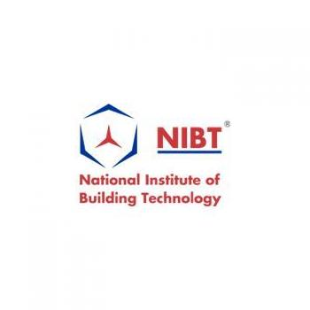 National Institute of Building Technology