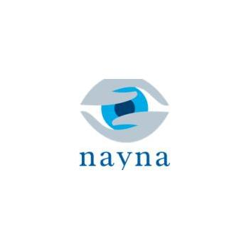Nayna Eye Centre in Gurugram