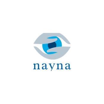 Nayna Eye Centre in Gurugram