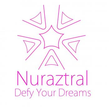 Nuraztral in Thrissur