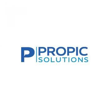 Propic solutions in Bangalore