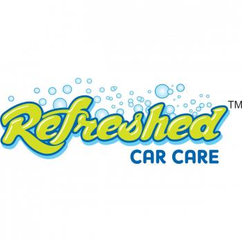 Refreshed Car Care in Mumbai City