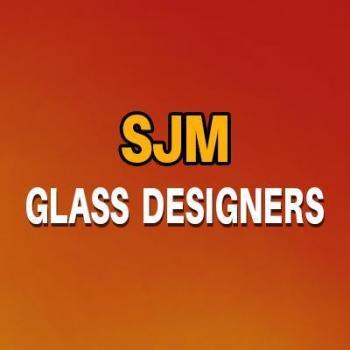 SJM Glass Designers in Perumbavoor, Ernakulam