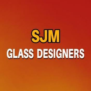 SJM Glass Designers