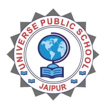 Universe Sansthan in jaipur, Jaipur