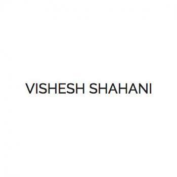 VisheshShahani in Jaipur