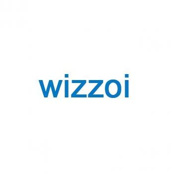 WIZZOI INFOTECH PVT. LTD. in Patna