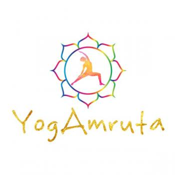 Yogamruta in Mumbai, Mumbai City
