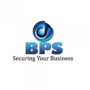 BPS India in Jaipur