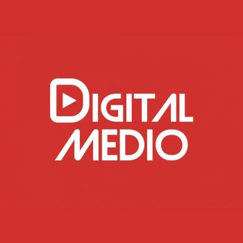 Digital Medio in Kolkata