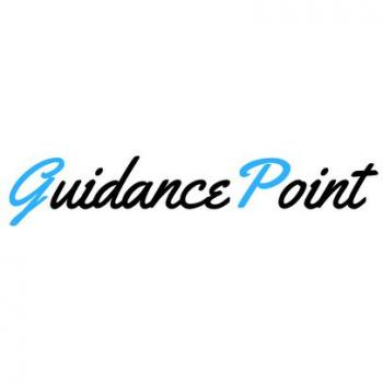Guidance point in Pune