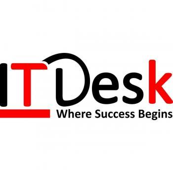 IT Desk India in Jaipur