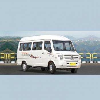 Sai Travel in Chandigarh