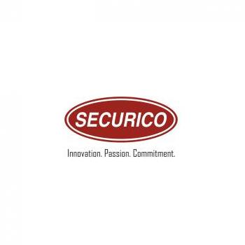 Securico Electronics India Ltd. in Faridabad