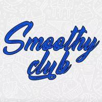 Smoothy Club in Valayanchirangara, Ernakulam