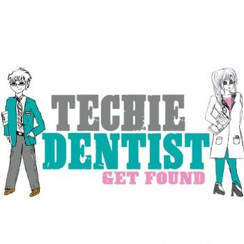 Techie Dentist in Hyderabad