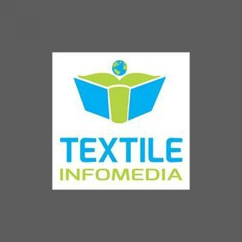 Textile Infomedia in Ahmedabad