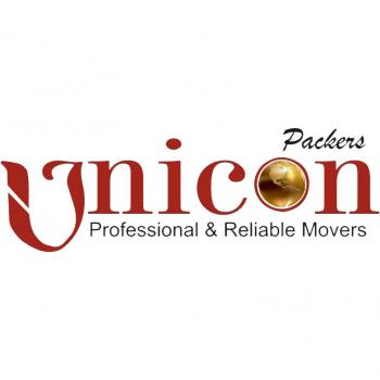 Unicon Packers & Movers in Ghaziabad