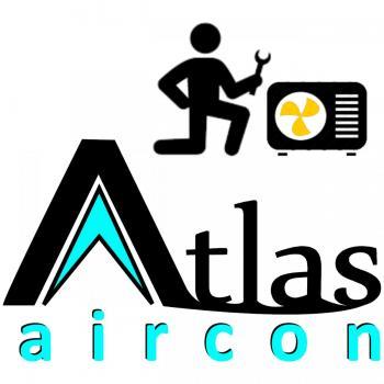 Atlas Aircon in Vadodara