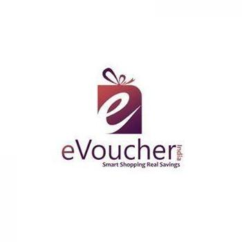 eVoucherIndia in Hyderabad