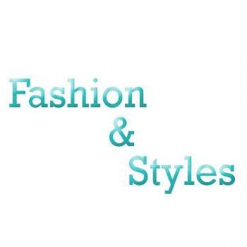 Fashion & Styles in Bangalore