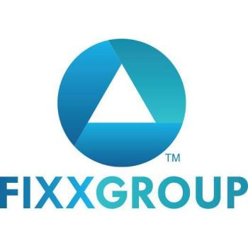 FIXX GROUP LLP in Bangalore