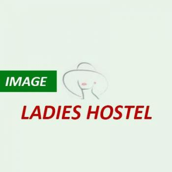 Image Ladies Hostel in Kalamassery, Ernakulam