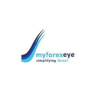 Myforexeye Fintech Pvt Ltd in New Delhi